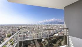 Image No.26-Appartement de 2 chambres à vendre à Antalya