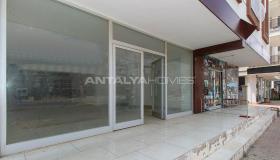 Image No.1-Commercial à vendre à Antalya
