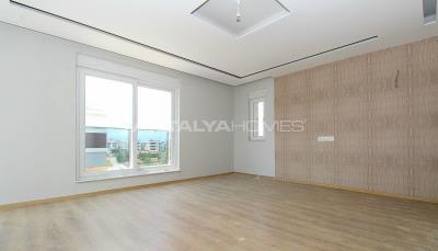 new-built-apartments-with-elegant-design-in-kepez-interior-001