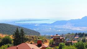 Image No.0-Terre à vendre à Antalya