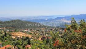 Image No.4-Terre à vendre à Antalya