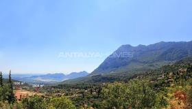 Image No.5-Terre à vendre à Antalya