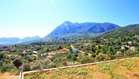Image No.6-Terre à vendre à Antalya