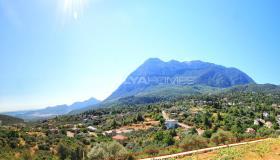 Image No.8-Terre à vendre à Antalya