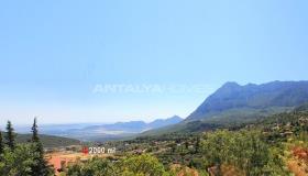 Image No.9-Terre à vendre à Antalya