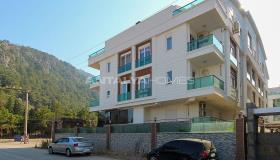 Image No.0-Appartement de 2 chambres à vendre à Antalya