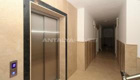 Image No.11-Appartement de 2 chambres à vendre à Antalya