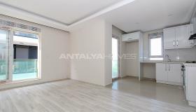 Image No.12-Appartement de 2 chambres à vendre à Antalya
