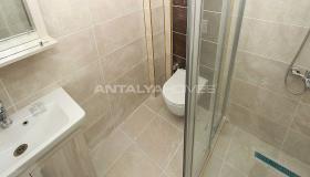 Image No.20-Appartement de 2 chambres à vendre à Antalya