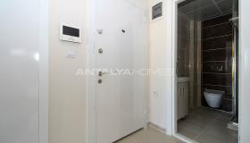 Image No.22-Appartement de 2 chambres à vendre à Antalya
