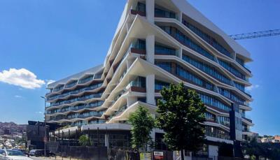 commercial-properties-walking-distance-to-taksim-in-istanbul-main
