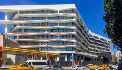 high-street-commercial-real-estate-in-beyoglu-istanbul-main