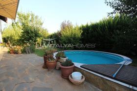 Image No.7-Maison de 2 chambres à vendre à Antalya