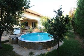Image No.8-Maison de 2 chambres à vendre à Antalya