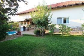 Image No.9-Maison de 2 chambres à vendre à Antalya