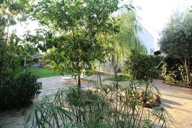 Image No.10-Maison de 2 chambres à vendre à Antalya