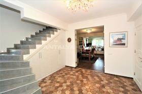 Image No.12-Maison de 2 chambres à vendre à Antalya