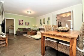 Image No.14-Maison de 2 chambres à vendre à Antalya