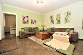 Image No.13-Maison de 2 chambres à vendre à Antalya