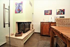 Image No.16-Maison de 2 chambres à vendre à Antalya
