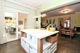 Image No.18-Maison de 2 chambres à vendre à Antalya