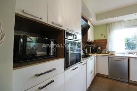 Image No.19-Maison de 2 chambres à vendre à Antalya