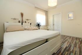 Image No.20-Maison de 2 chambres à vendre à Antalya
