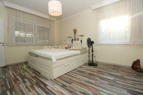 Image No.21-Maison de 2 chambres à vendre à Antalya