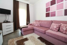 Image No.22-Maison de 2 chambres à vendre à Antalya