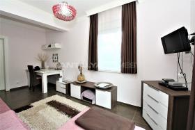 Image No.23-Maison de 2 chambres à vendre à Antalya