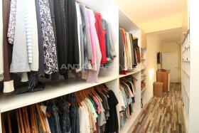 Image No.24-Maison de 2 chambres à vendre à Antalya