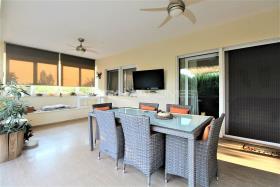 Image No.26-Maison de 2 chambres à vendre à Antalya