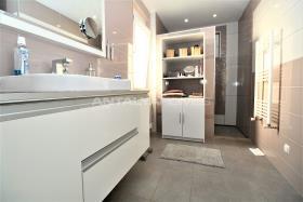 Image No.28-Maison de 2 chambres à vendre à Antalya