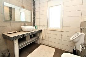 Image No.29-Maison de 2 chambres à vendre à Antalya