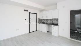 Image No.10-Appartement de 1 chambre à vendre à Antalya