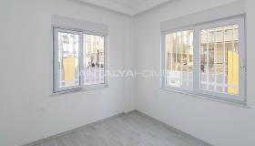 Image No.12-Appartement de 1 chambre à vendre à Antalya