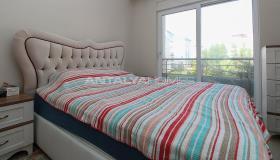 Image No.14-Appartement de 1 chambre à vendre à Antalya