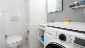 Image No.18-Appartement de 1 chambre à vendre à Antalya