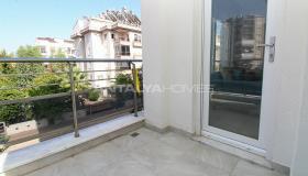 Image No.19-Appartement de 1 chambre à vendre à Antalya