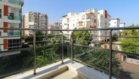Image No.20-Appartement de 1 chambre à vendre à Antalya