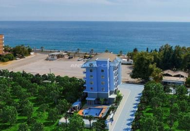 apartments-with-high-return-on-investment-in-alanya-ayt