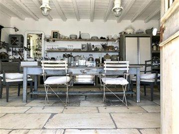 1-Kitchen-Amphitheatre--3-