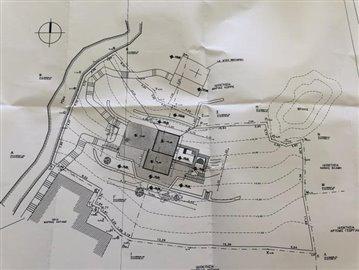 Plans-Amphitheatre