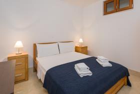 Image No.5-Appartement de 1 chambre à vendre à Slatine