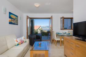Image No.16-Appartement de 1 chambre à vendre à Slatine
