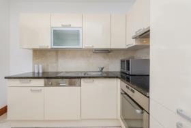 Image No.7-Appartement de 1 chambre à vendre à Slatine