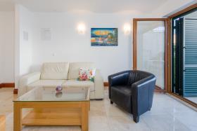 Image No.4-Appartement de 1 chambre à vendre à Slatine
