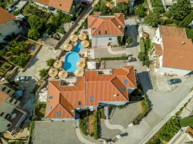 Image No.9-Appartement de 2 chambres à vendre à Slatine