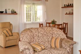 Image No.5-3 Bed Chalet for sale