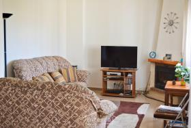 Image No.6-3 Bed Chalet for sale